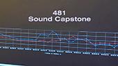 Sound Capston